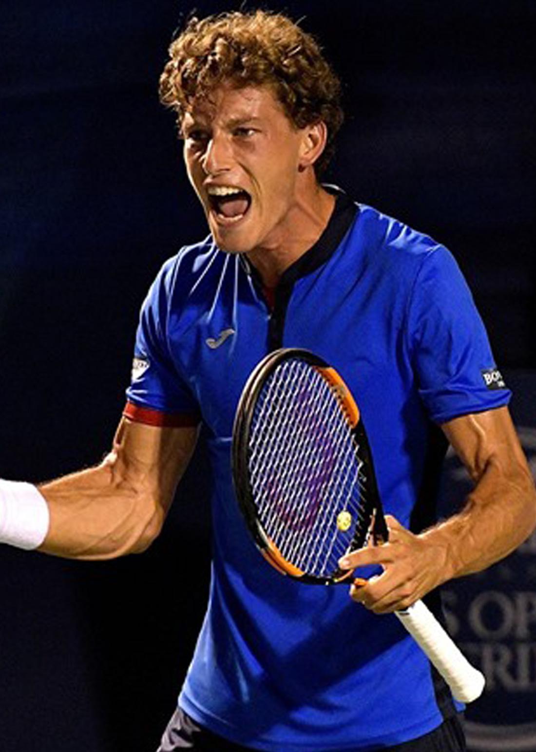 bb3c018695f Sledujte tenisové utkání na kanále DIGI Sport 3 HD