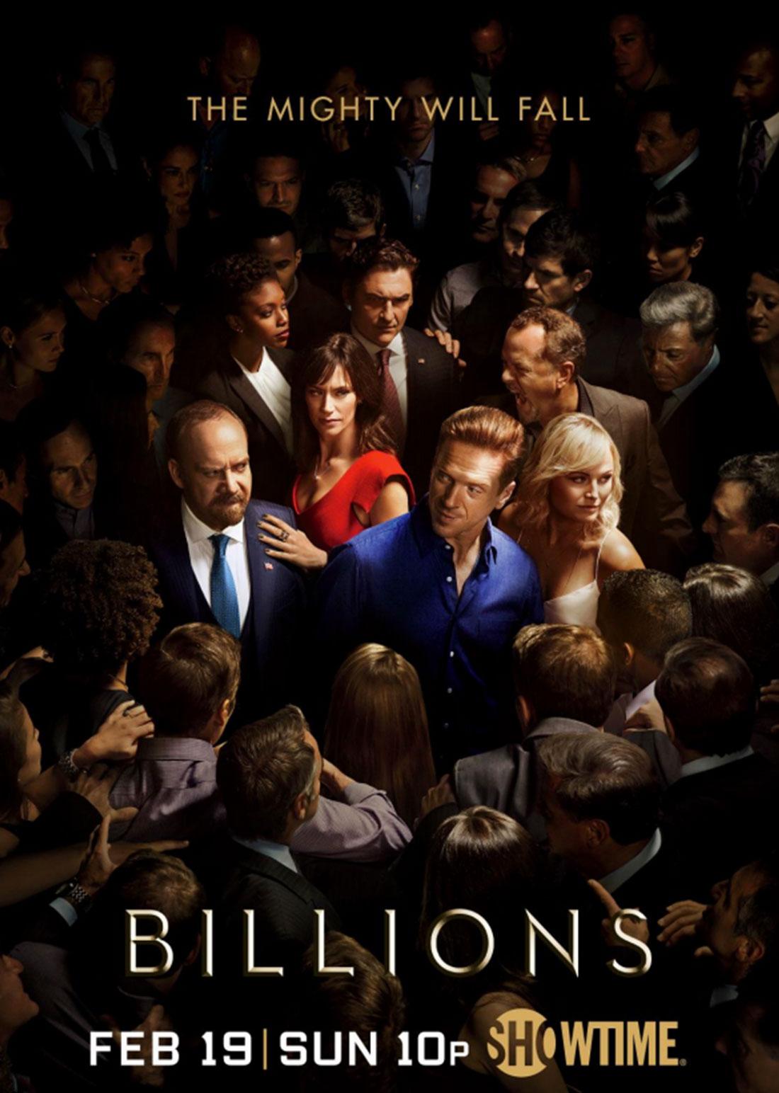 Miliardy IV.