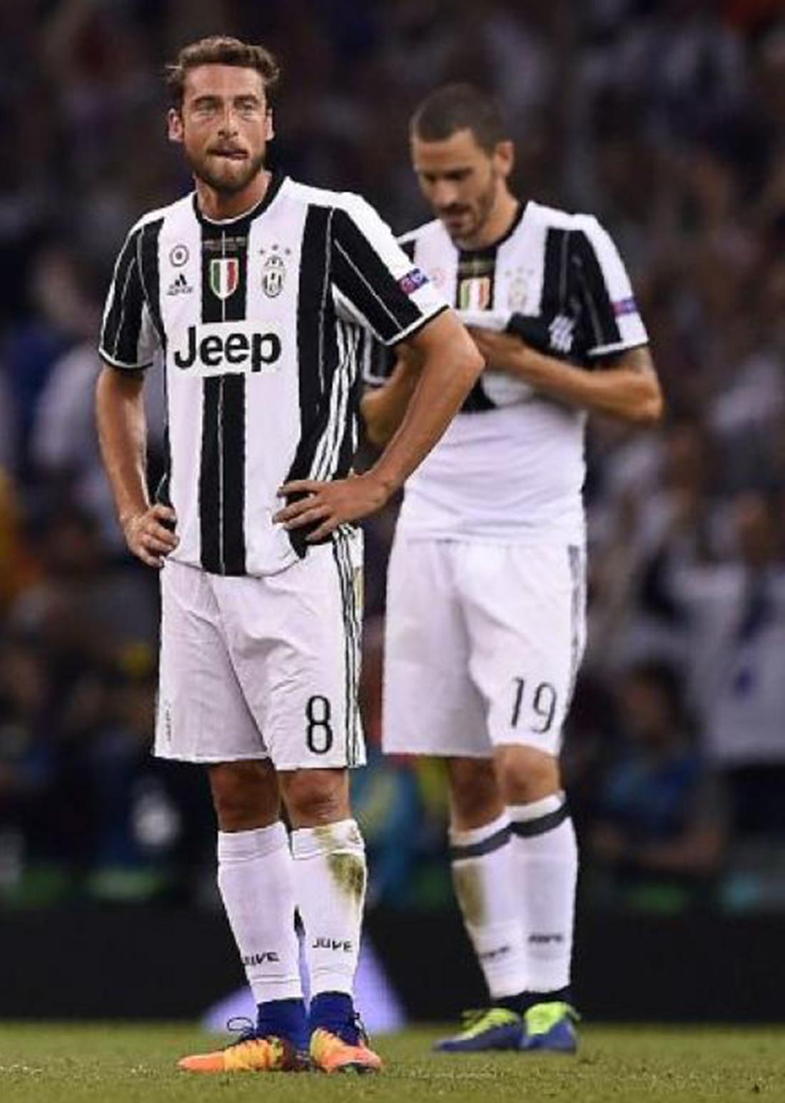 Fotbal – Serie A