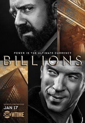 Miliardy